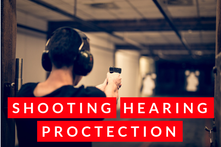 Best Hearing Protection For Shooting 2019 Best Hearing Protection for Shooting (2019 Review) | Best Hearing