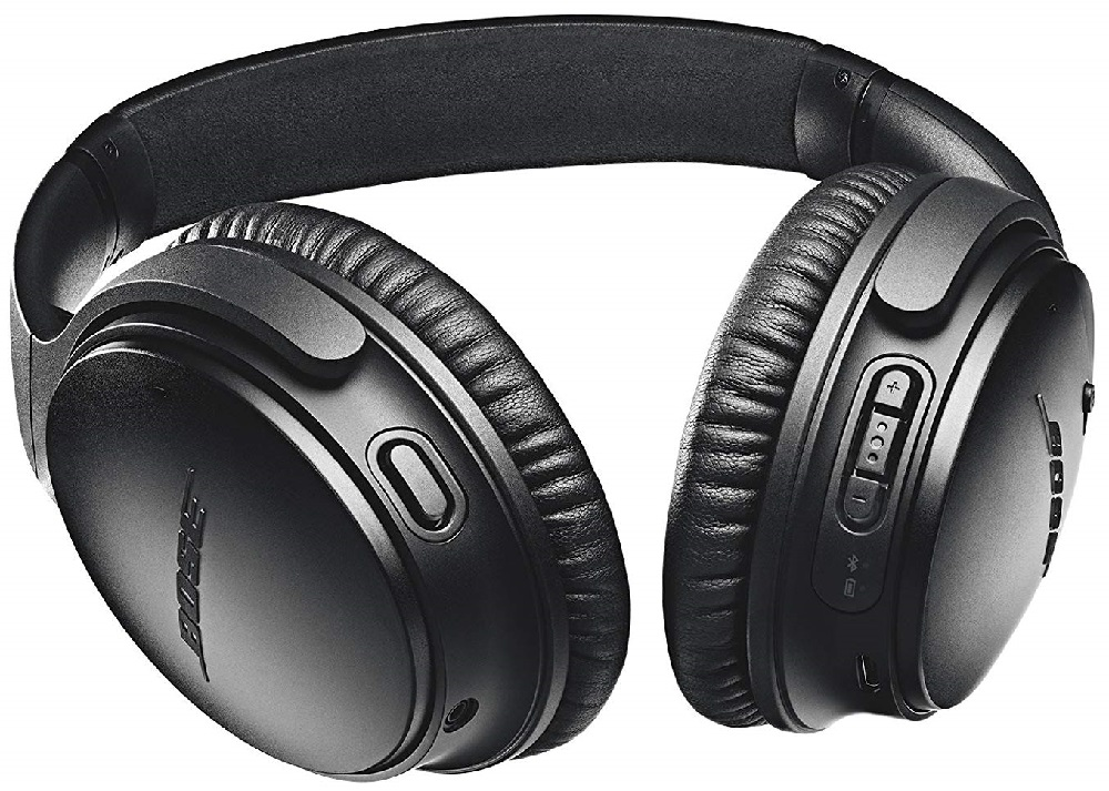 The Best Noise Canceling Headphones of 2019 | Best Hearing Health