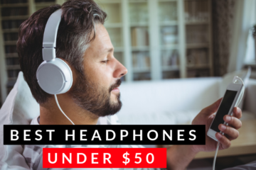 Best Headphones For Hearing Impaired 2020 Buyer S Guide Best Hearing Health